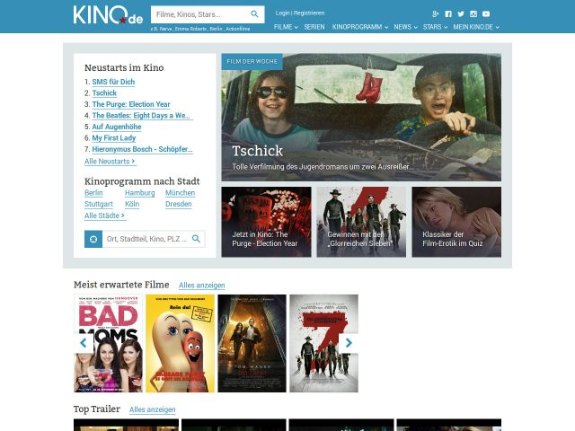 kino-de_%c2%b7_filme_%c2%b7_trailer_%c2%b7_kinos_%c2%b7_stars_%c2%b7_news_%c2%b7_-_2016-09-16_19-08-35