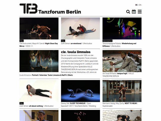 startseite_-_tanzforum_berlin_-_2017-03-14_12-00-29